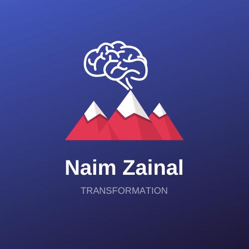 Naim Zainal